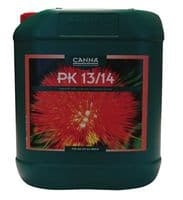 Canna PK 13/14 Bloom Booster